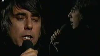 Lee Hazlewood- Cold Hard Times- BBC Rolf Harris Show (1971 Colour)