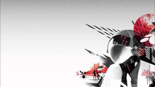 Handyman & S&D Project - Be With Me (DJ Emil Rocks Remix) (Radio Edit)