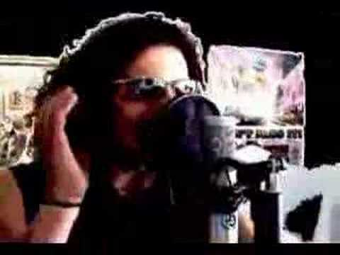 "Jeff Scott Soto ""Believe In Me"""