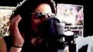 """Jeff Scott Soto """"Believe In Me"""""""