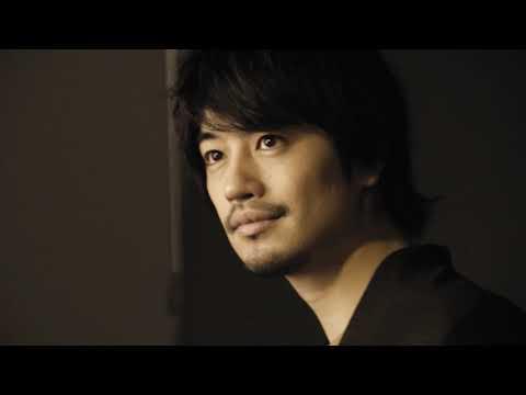 斎藤工 MARUKO CM スチル画像。CM動画を再生できます。