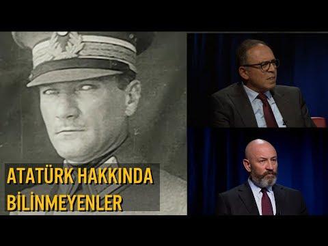 23 Nisan - Mustafa Kemal Atatürk Sevgi ve Saygıyla