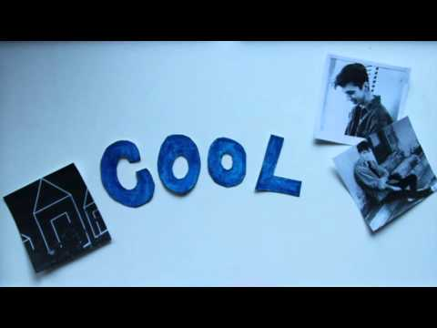 Troye Sivan - Cool (lyrics)