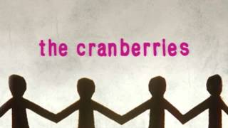 06 The Cranberries - Dreaming My Dreams [Concert Live Ltd]