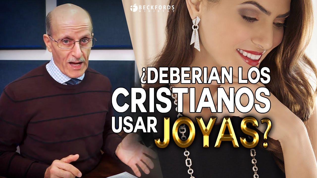 ¿Debería un Cristiano usar Joyas? | Pr Doug Batchelor - Amazing Facts