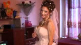 Москва, НеСтАнДаРтНыЙ Выкуп Невесты, все на прием !!!