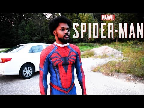 i'm-tryna-show-you-my-spider..-girl-|-marvel's-spider-man-(part-1)