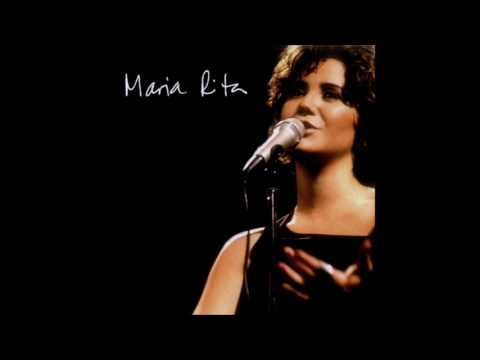 Maria Rita  Ao vivo