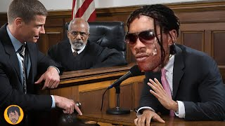 Vybz Kartel Will Be Free By Privy Council Judge This Is Why