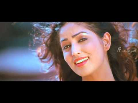 Hero Malayalam Movie   Mayathe Ormayil...