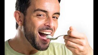 Mẹo Vặt Cuộc Sống - Mẹo vặt với sữa chua