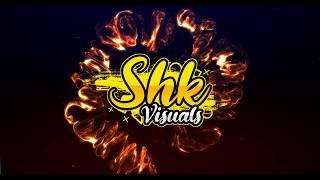 Cover images Vidya Vox Thalaivi Remix Dj Ranjith And Dj Snd Shk Visuals
