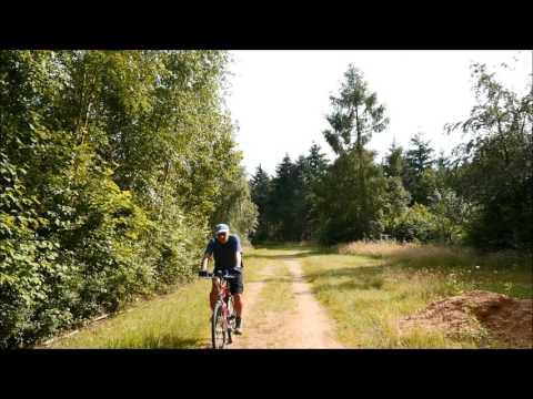 Kleine Fluchten: Geschichten vom Hoffen und Wünschen YouTube Hörbuch Trailer auf Deutsch