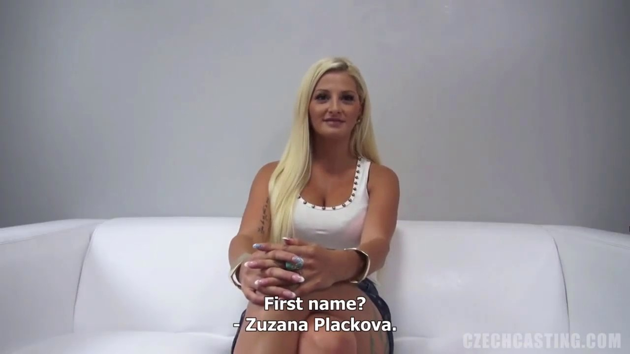 Zuzana Plackova Czech Free Sex Videos Watch Beautiful
