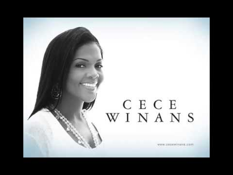 CeCe Winans - Blessed Assurance with Lyrics NEW VERSION