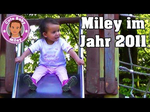 "Miley Cyrus - The Backyard Sessions - ""Jolene"" Download the album ""Bangerz"" on iTunes: http://smarturl.it/bangerz?Iqid=yt Music video by Miley Cyrus"