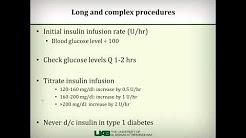 hqdefault - Anaesthetic Management Of Diabetic Patient