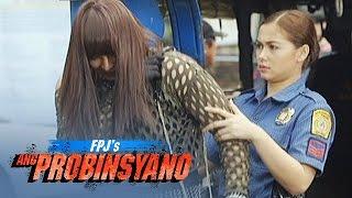 FPJ's Ang Probinsyano: Chase