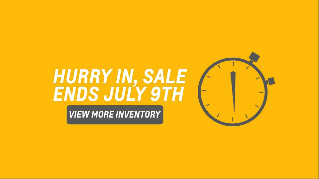 Chevy 72 Hour Sale Davidson of Rome