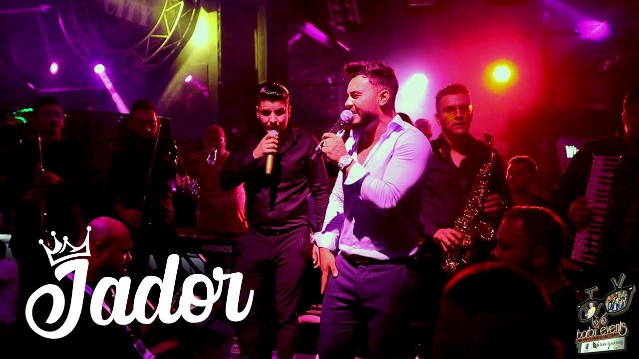 Jador - Hai Cu Mine In Bali | Live @ Buzau