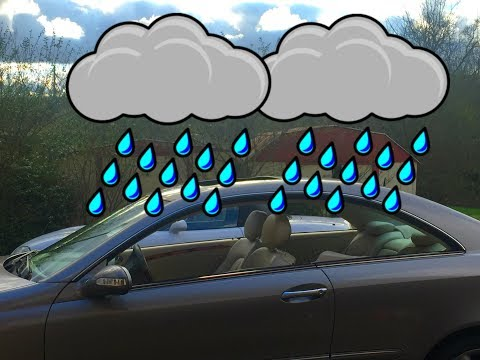 left-car-windows-down-in-the-rain?-how-to-dry-it-out!