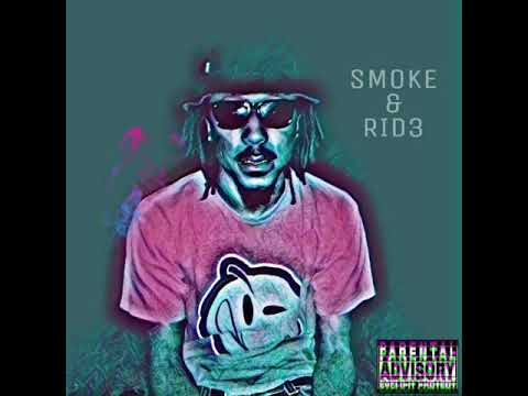 Download 5nap - Smoke & Rid3 Ft. $outh