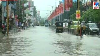 സംസ്ഥാനത്ത് കനത്ത മഴ   Kerala Floods