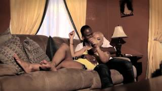 Mr. Wright - Friend Dem Mi Worry Bout [Official Music Video]