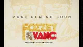 Fozzey & VanC - Perfect Couple