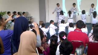 Video assembly ekskul SD Gagasceria Bandung download MP3, 3GP, MP4, WEBM, AVI, FLV Desember 2017