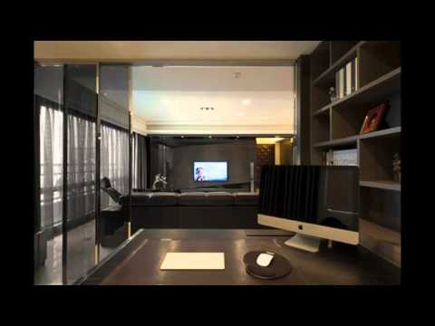 interior design styles interior design salary interior design schools interior design