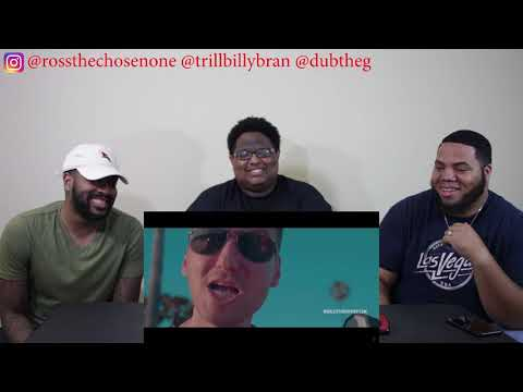 "Lil Duval Feat. Snoop Dogg & Ball Greezy ""Smile Bitch"" - (REACTION)"