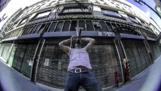 Blackcoat+Duo+ +MONOTONE+NECKTIE+ +Official+Music+Video+ +Streamclip+Vimeo+FINAL