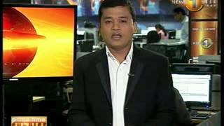 News 1st Prime time Sunrise Shakthi TV 6 30 AM 29th october 2014