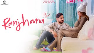 Ranjhana (Aashu Singh) Mp3 Song Download