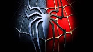 Человек паук это монстер
