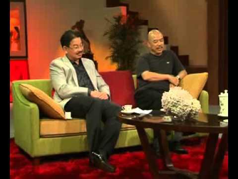 Chuyen Dem Cuoi  Tuan 02 - Phu Nu Lam Dep - phan 2