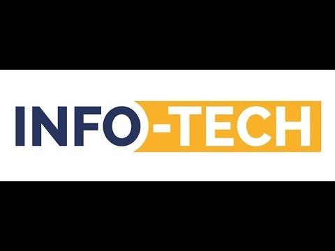 Image result for Info-Tech Systems Integrators Pte Ltd