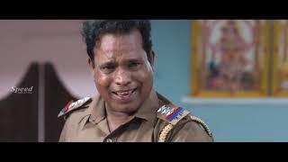2019 Tamil Full Length Movie |Latest Tamil Romantic Hit Movie Tamil Comedy Movies New Upload 2019 HD