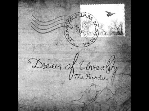 Dream of Unreality - Your Curse