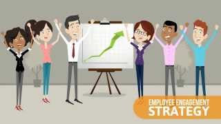 Employee Engagement Strategy