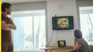 детский логопед психолог недорого школа будущих мам пап Запорожье, BrilLion-Club 9586(, 2014-12-08T15:57:24.000Z)