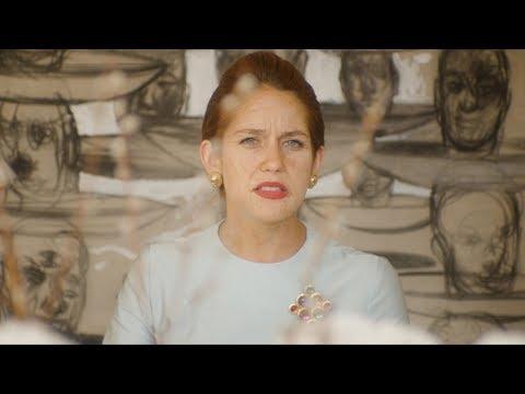 Lola Kirke Previews New EP With Disturbing 'Mama' Video