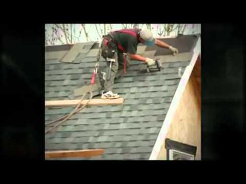 Download Roofing Contractors Des Moines | CALL: 515-200-2126 | Roofers Des Moines
