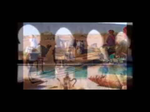tinariwen( best music sawt lchata masa)