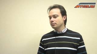 В Северодвинске осужден квартирный мошенник(, 2013-02-05T11:10:55.000Z)