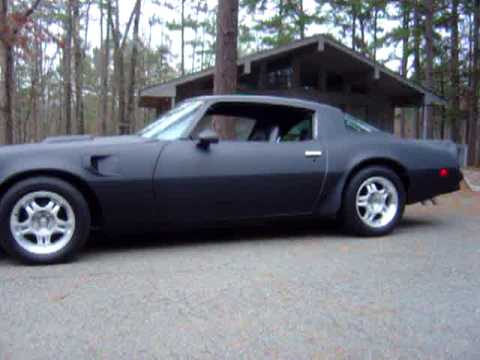 Hqdefault also Maxresdefault additionally La further Maxresdefault in addition Speednik   Muscle Cars You Should Know Pontiac Can Am. on 1978 pontiac firebird trans am