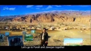 Shahzad Adel New Song 2013 Ma hama afghanim