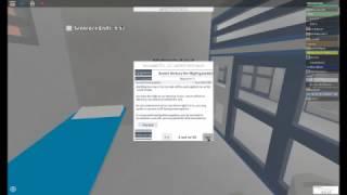Roblox JEA315 ABUSING
