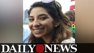 EXCLUSIVE  26 Year Old Mom Killed in DWI Brooklyn Crash